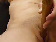 Amateur, British, Close Up, Masturbation, Orgasm