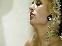 Bisexual, Pornstar, Vintage