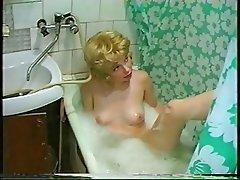 Blonde, Mature, Russian