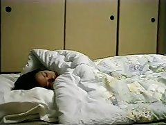 Pornstar, POV, Japanese