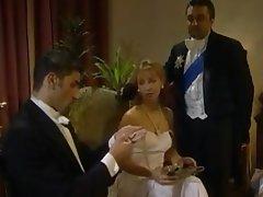 Cuckold, MILF, Vintage, Wife