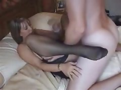 Amateur, Mature, Swinger