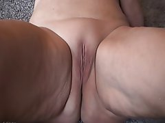 Amateur, BBW, German, Mature