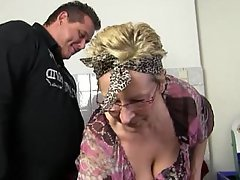 Amateur, Blowjob, Fucking, Hardcore, German