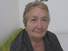 Anal, Cumshot, Italian, Mature, Old and Young