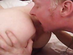 Amateur, Cuckold, Granny, Mature, Swinger