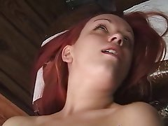 Amateur, Lesbian, MILF, Old and Young, Vintage