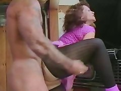 Anal, Big Butts, Mature, Old and Young