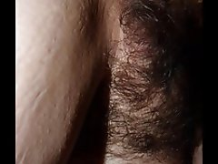 Amateur, Hairy, Mature