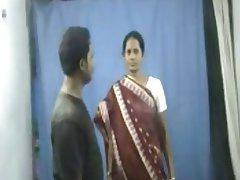 Amateur, Indian