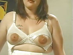 BDSM, Big Boobs, Gangbang, Group Sex, Hardcore