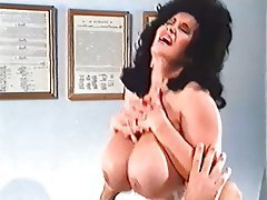 Big Boobs, Granny, Mature, Vintage