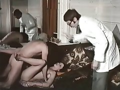 Hairy, Medical, MILF, Old and Young, Vintage