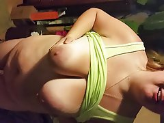 Amateur, BBW, Big Boobs, Blowjob, Old and Young