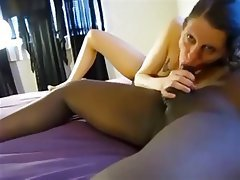 Creampie, Cuckold, Interracial, Mature, Old and Young