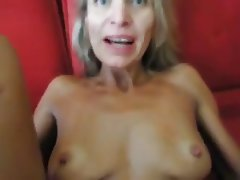 Amateur, Blonde, Cuckold, Interracial, Mature