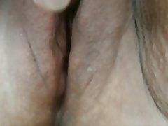Amateur, Close Up, Masturbation, Mature, Russian