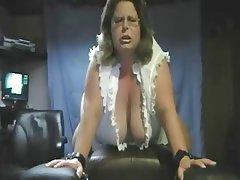 BBW, Mature, Webcam
