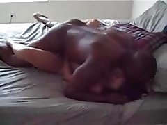 Amateur, Creampie, Cuckold, Interracial, Swinger