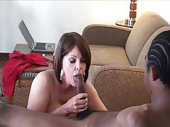 Amateur, Interracial, Mature, MILF, Old and Young