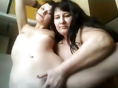 Amateur, Anal, Old and Young, Webcam