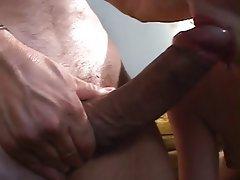 Anal, Brunette, Pornstar, Big Boobs, Group Sex